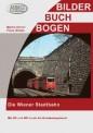 RMG BU553 Die Wiener Stadtbahn