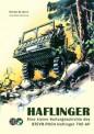 RMG BU558 HAFLINGER - Eine kleine Kulturgeschichte