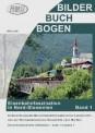 RMG BU565 Eisenbahnfaszination Nord-Slowenien B1