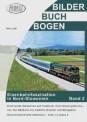 RMG BU566 Eisenbahnfaszination Nord-Slowenien B2