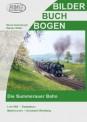 RMG BU568 Die Summerauerbahn