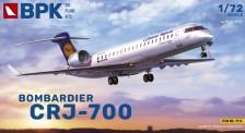 BPK 7214 Bombardier CRJ-700