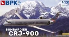 BPK 7216 Bombardier CRJ-900 American Eagle