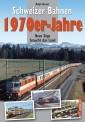 Edition Lan 0920-2 Schweizer Bahnen - 1970er Jahre