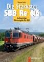 Edition Lan 64-0 Die Stärkste: SBB Re 6/6