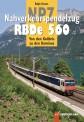Edition Lan 65-7 Nahverkehrspendelzug NPZ - RBDe 560