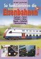 Edition Lan 89-3 So funktionieren die CH Eisenbahn