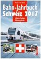 Edition Lan 96-1 Bahn-Jahrbuch 2017