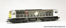 Murphy Models MM0071 IE Diesellok Class 071 Ep.5/6