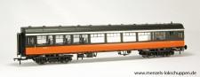 Murphy Models MM1515 IE Personenwagen 2.Kl. Ep.4