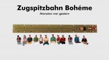ZEITGEIST-Models 680000 Innenbeleuchtungs-Set