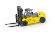 IMC 31-0111 Hyundai 250D Forklift