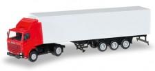 Herpa 012850 MiniKit Scania 142 Kühl-KSZ