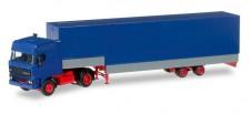 Herpa 012867 MiniKit DAF3300 Jumbo-KSZ