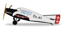 Herpa 019361 Junkers F13 Danziger Luftpost