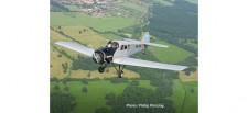 Herpa 019385 Junkers F13