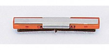 Herpa 051781 Lkw Techno Warnlichtbalken orange