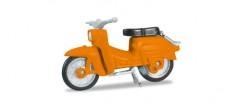 Herpa 053136-003 Simson KR51/1 orange