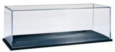 Herpa 055208 PC-Vitrine f. große FW Modelle & Busse