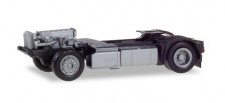 Herpa 085069 FG Iveco Stralis