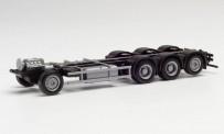 Herpa 085182 Lkw FG Scania CR/CF (4a)