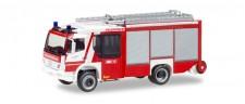 Herpa 093798 MB Atego Ziegler Z-Cab FW Erfurt