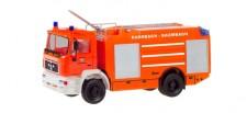 Herpa 094528 MAN M90 TLF FW Ransbach-Baumbach