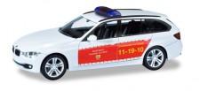 Herpa 094894 BMW 3er Touring FW Goslar
