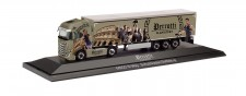 Herpa 122139 Iveco S-Way Space SB-SZ Perrotti