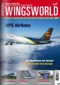 Herpa 207966 Wings World Ausgabe 04/2017 August