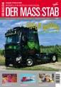 Herpa 209274 Der MASS:STAB 2/2020 April