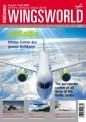 Herpa 209335 WingsWorld Ausgabe 2 - April 2020