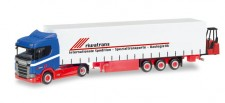 Herpa 307895 Scania CR20 ND GP-SZ Riwatrans
