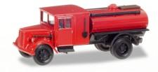 Herpa 307963 Ford V3000 Tanklöschfahrzeug FW