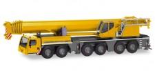 Herpa 310338 Liebherr Mobilkran LTM1300-6.2 Liebherr