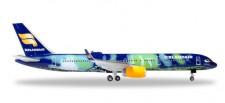 Herpa 529129 Boeing 757-200 Icelandair