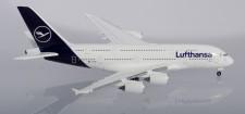Herpa 533072 Airbus A380-800 LH Lufthansa (new)