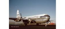 Herpa 533195 Boeing 377- Stratocruiser Pan American