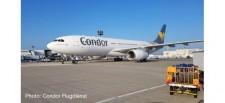 Herpa 533225 Airbus A330-200 Condor