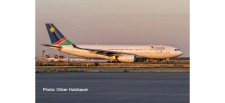 Herpa 533683 Airbus A330-200 Air Nambia