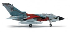 Herpa 554695 Tornado IDS Italien Air Force
