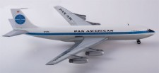 Herpa 556835-001 Boeing 707-320 Pan American World