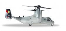 Herpa 558365 Boeing MV-22 Osprey VMM-764