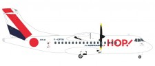 Herpa 559409 ATR-42-500 HOP