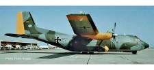Herpa 559560 Transall C-160 Luftwaffe - LTG63
