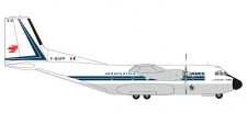 Herpa 559683 Transall C-160 Air France Aeropostale