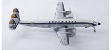 Herpa 559805 Lockheed L-1649A Super Star LH Lufthansa