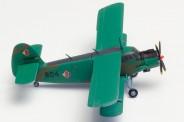 Herpa 570602 Antonov AN-2 Classic-Antonow / LTS