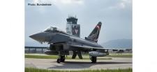 Herpa 571210 Eurofighter Typhoon Austrian Air Force