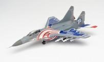 Herpa 580557 MiG-29A Fulcrum Luftwaffe